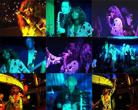 A band to pull the house down in a night club? You got it! Click to enlarge.